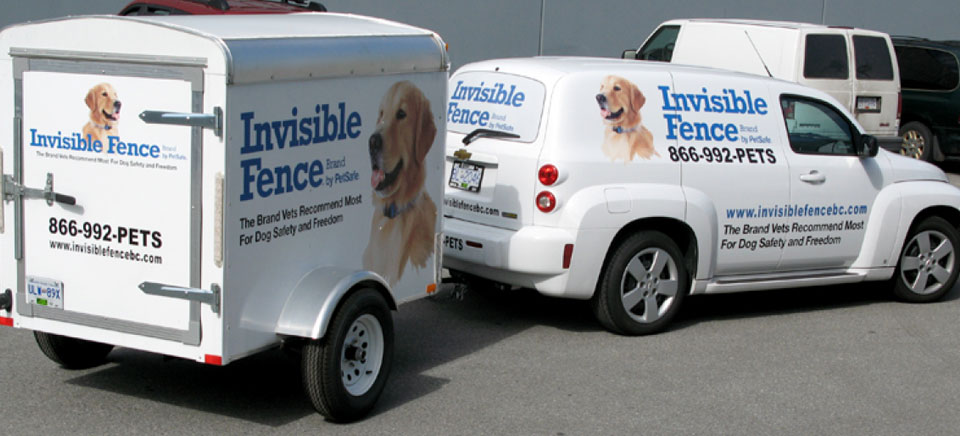 vehicle graphics coquitlam Home