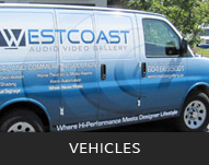 vehicles graphics coquitlam Home