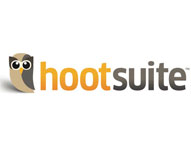 hootsuite Home