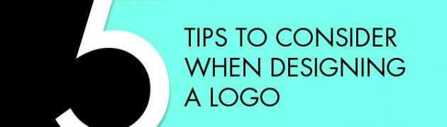 designing-a-logo